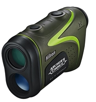 Nikon Archer's Choice Archery Rangefinder