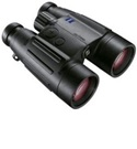 Zeiss Victory RF 10x45