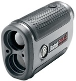 Bushnell Tour V2 Slope Edition Rangefinder