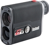 Bushnell G-Force DX