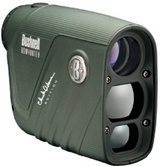 Bushnell Bowhunter