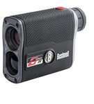 Bushnell G-Force DX Rangefinder