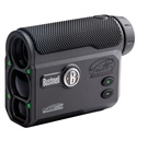 Bushnell The Truth Clearshot Rangefinder