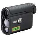 Bushnell The Truth Team Primos Rangefinder
