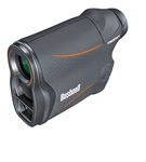Bushnell Trophy Xtreme ARC