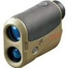 Leupold RX Full Draw