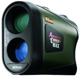 Nikon Archers Choice Max Green