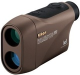 Nikon Riflehunter 550