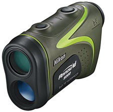 Nikon Arrow ID 5000 Rangefinder