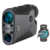 Sig Rangefinder Specifications