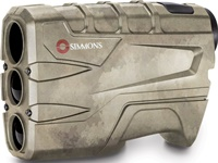 Simmons Volt Camo Model