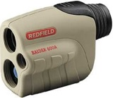 Redfield Raider 600a Tan Rangefinder